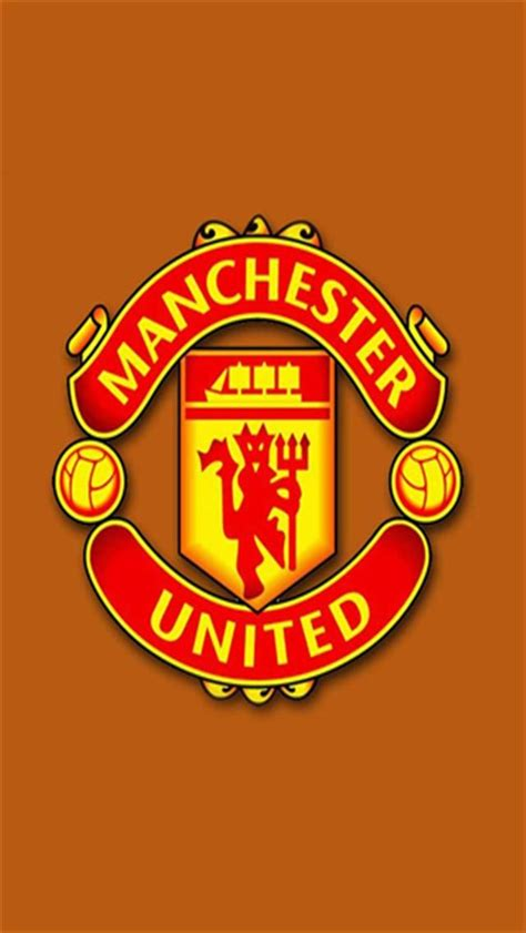 manchester united themes for iphone 5 manchester united iphone wallpaper wallpapersafari