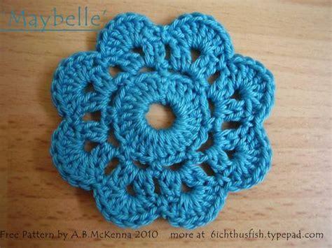 Bouket Bunga Rajut best 25 crochet flower patterns ideas on