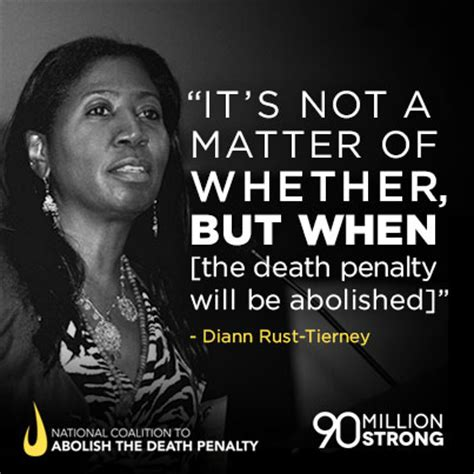 quotes about death penalty image quotes at relatably.com