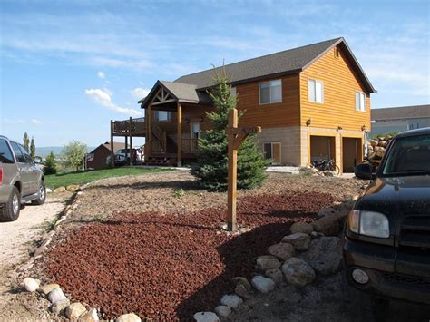 Garden City Utah Rentals Garden City Vacation Rental Vrbo 674707 4 Br Lake