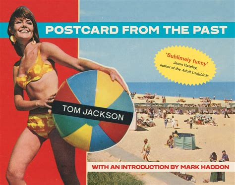 postcard from the past humorous postcard collection offers amusing glimpse into the past