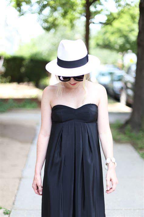 black maxi dress  open  poor   girl
