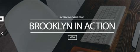 themes in the book brooklyn 15 stunning exles of themeforest s popular brooklyn