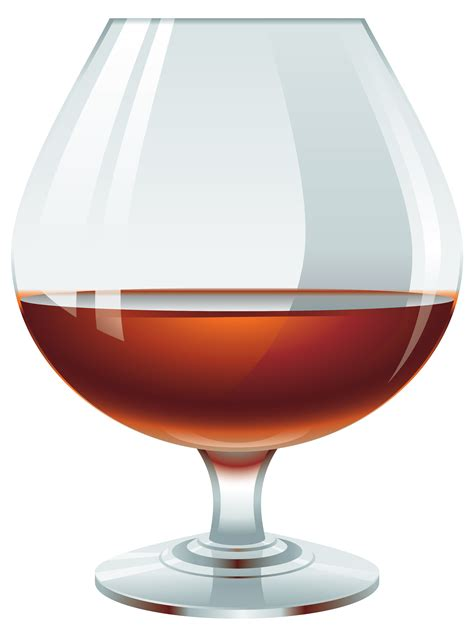 clipart picture glass with png clipart gallery yopriceville