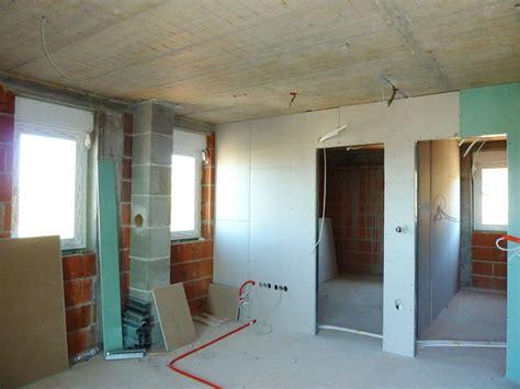 brodarica dalmatien appartement mit 4 schlafzimmern - Appartements Mit 4 Schlafzimmern
