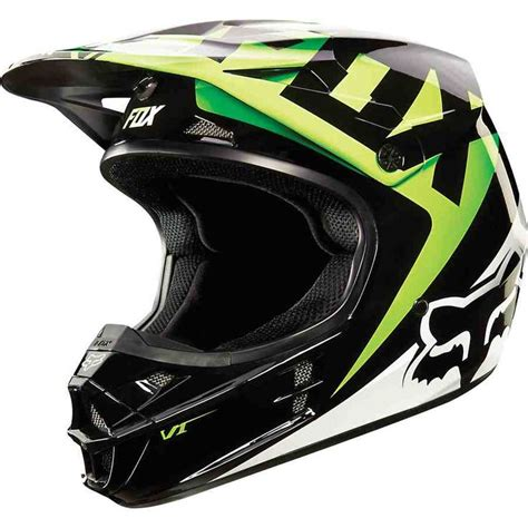 fox motocross helmets best 25 motocross helmets ideas on motocross
