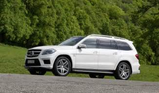 Price Of Mercedes Price Of Mercedes Gl 63 Amg 2015 2017 2018 Best
