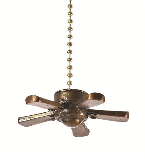 decorative pull chains for ceiling fans decorative pull chain on shoppinder