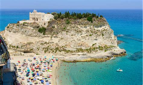 mare giardini naxos ferragosto 2015 low cost 3 offerte last minute al mare