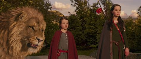 Narnia The The Witch And The Wardrobe Cast by The Chronicles Of Narnia The The Witch The Wardrobe The Chronicles Of Narnia 26562520 1920