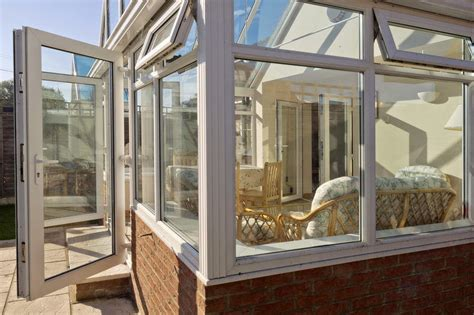 Adding A Solarium To Your Home Sunroom Addition 4 Things To Think About
