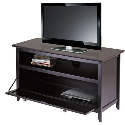 tv stand walmart deals on 1001 blocks