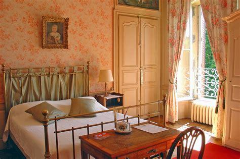 la chambre jaune la chambre jaune ch 226 teau de s 233 daiges