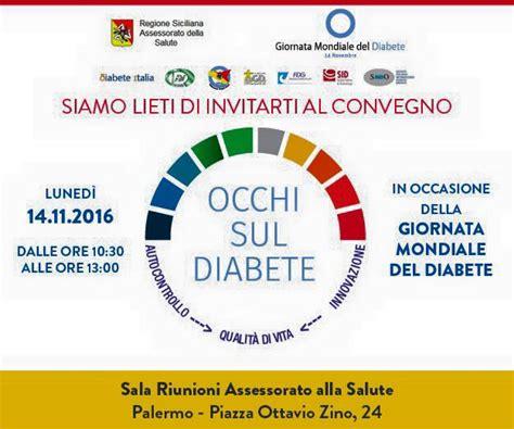 alimentazione corretta per diabetici tipo 2 per una dieta corretta l alimentazione diabetico