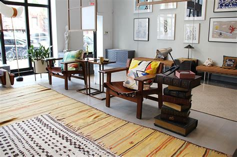 home design store brooklyn five favorites from boerum house home cool hunting