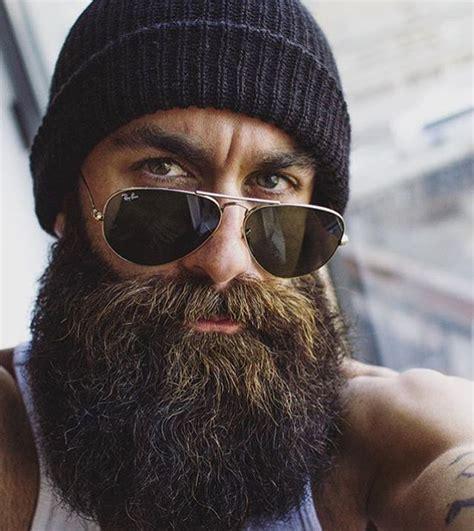 1744 Best Images About Beards On Pinterest Black Men 9 Epic Styles