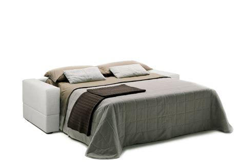 divani letto verona divano letto brian aperto formaflex materassi verona