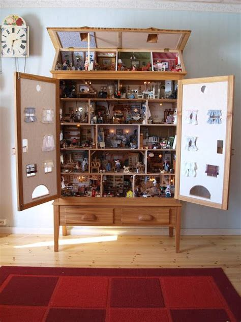inside of a doll house nukkekoti v 228 in 246 l 228 dollhouse v 228 in 246 l 228 dollhouses pinterest