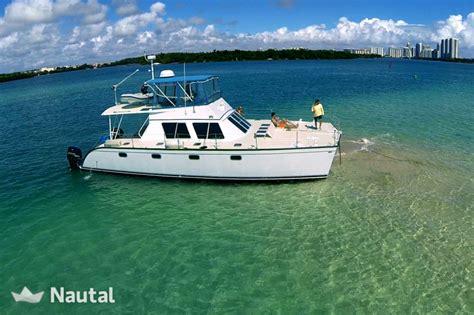 catamaran boat miami catamaran rent catamaran 45 in miami beach south florida