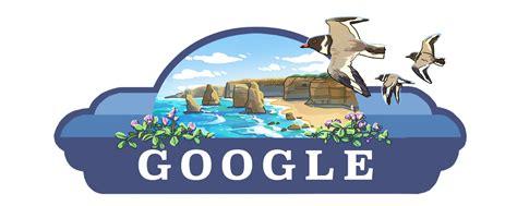 doodle 4 australia australia day 2018