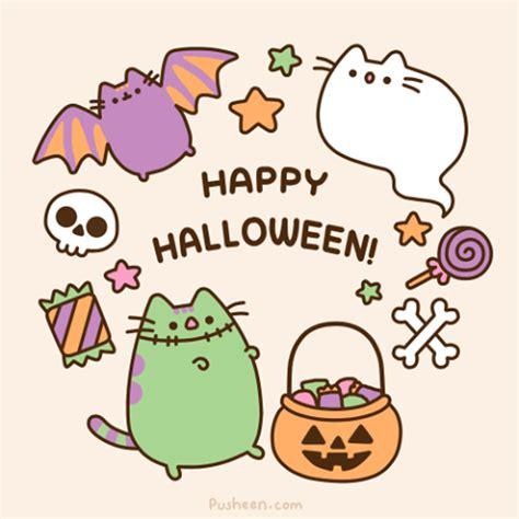 imagenes kawaii halloween imagenes kawaii arte taringa