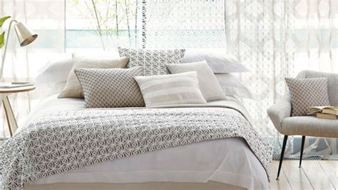 id馥 d馗o chambre cocooning ide dco chambre cocooning finest superbe deco chambre