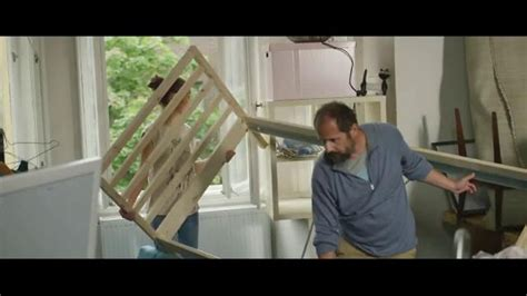 keurig commercial actress keurig k200 brewer tv commercial apartment ispot tv