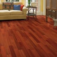 unfinished solid hardwood flooring at wholesale prices