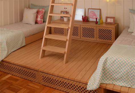 habitaciones con dos camas habitaci 243 n con dos camas para ni 241 as