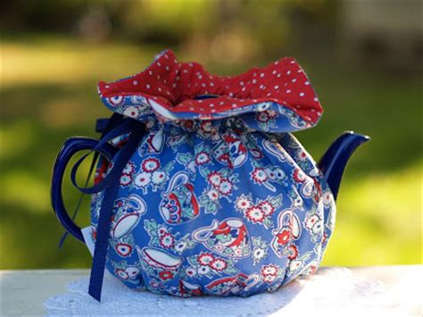 delights of the heart tea cozy patterns