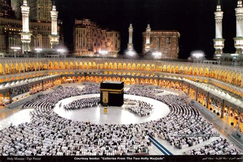 doa pergi haji dan umrah