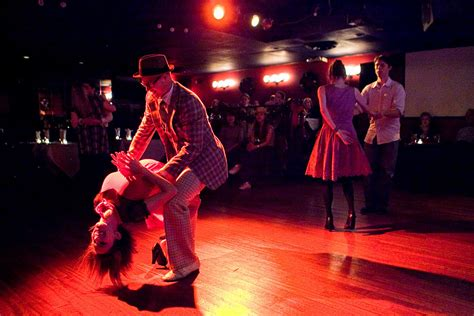 west coast swing west coast swing clubs nyc west coast swing