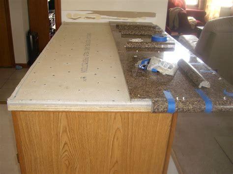 diy tiling marble tile countertops diy crafts