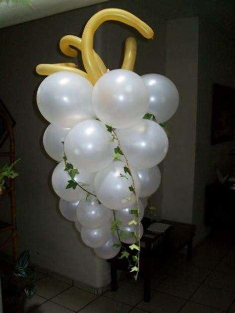 decoraciones de primera comunion en globos buscar con pasteles decoraci 243 n primera comuni 243 n fotos ideas con globos foto 5 22 ella hoy