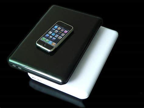 Laptop Hp Apple hp and apple laptops rc world technology co ltd
