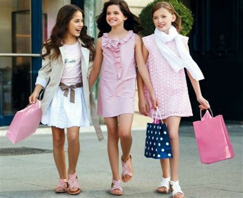 fashion design for tweens 86 best images about tween girls what to wear on