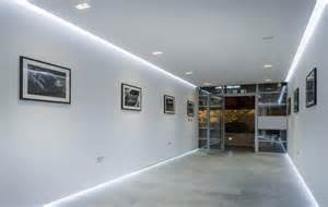 Recessed Lights In Bathroom by 5 Watt White Led Tape High Quality Epistar 3528 Smds