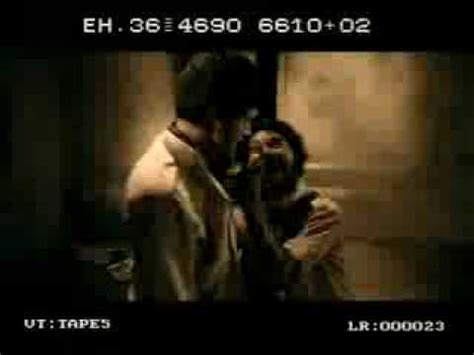 film full kisah nabi yusuf ayat2 cinta kisah nabi yusuf a s dan zulaikha youtube