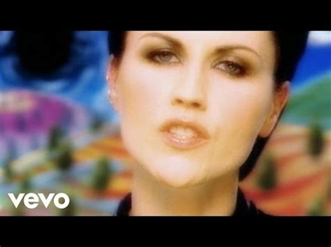 animal instinct testo time is ticking out cranberries significato della