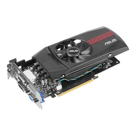 Graphic Card Laptop Asus Gtx650 Dc 1gd5 Graphics Cards Asus Canada