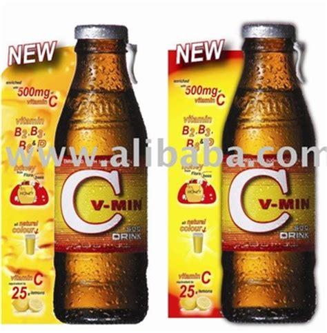 energy drink vitamins vitamin c carbonated energy drink buy health energy