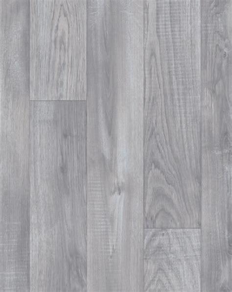 modern living alba 793 grey wood effect vinyl flooring 2m