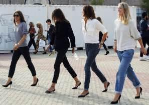 Style secrets how to accessorize like a parisian