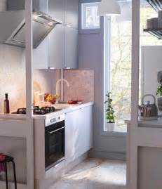 Ikea Small Kitchen Design Modern Furniture Ikea Kitchen Design Ideas Modern 2011