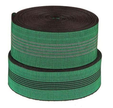 sofa webbing high quality sofa elastic webbing belts buy sofa elastic