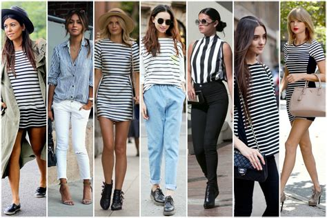 spring 2015 womens styles related keywords suggestions for spring 2015 celebrity