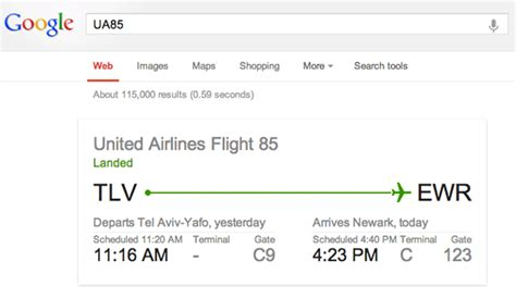google design today google updates onebox results design to match mobile interface