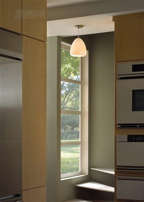 top trans pavia lbl lighting pf490 ruffle pavia 26w energy efficient