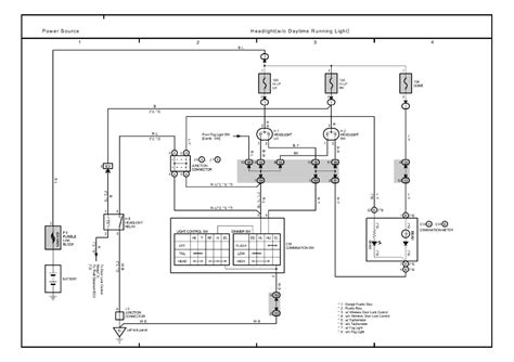 mr2 power window wiring diagram new wiring diagram 2018
