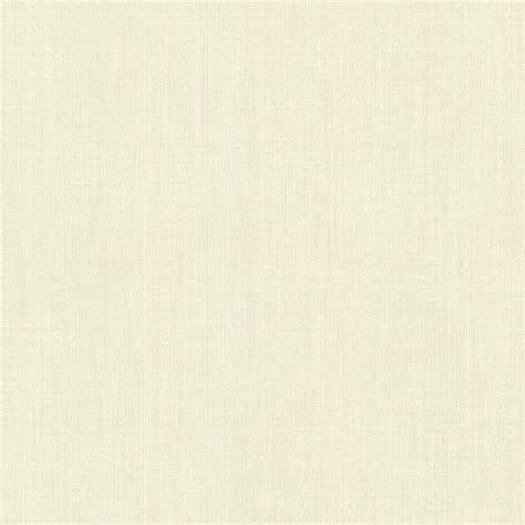 brewster laurita neutral linen texture wallpaper 2718 21080 the home depot
